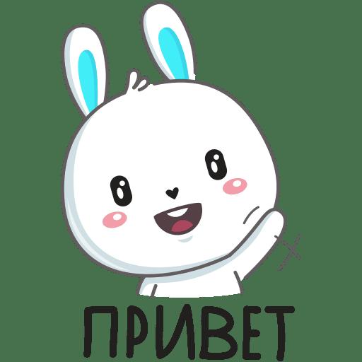 sticker_vk_rabbit_000.png